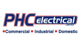 PHC Electrical