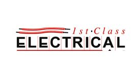 1st Class Electrical