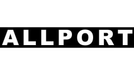 Allport Electrical